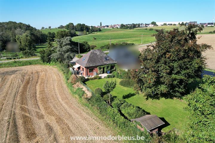 a-vendre-maison-flemalle-4497876-2.jpg