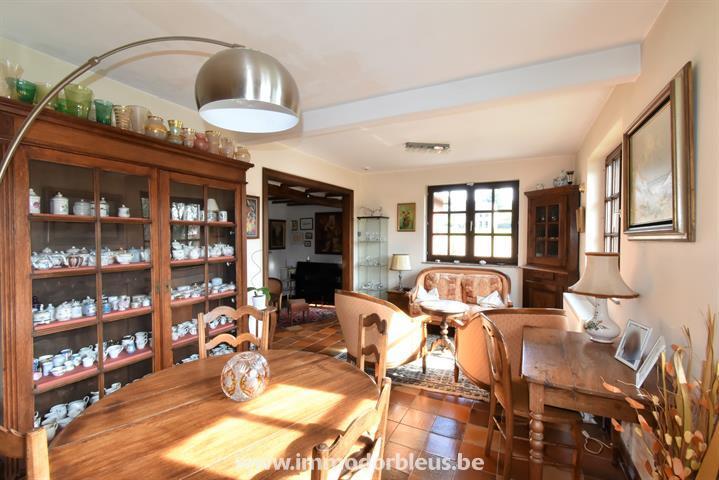 a-vendre-maison-flemalle-4497876-20.jpg