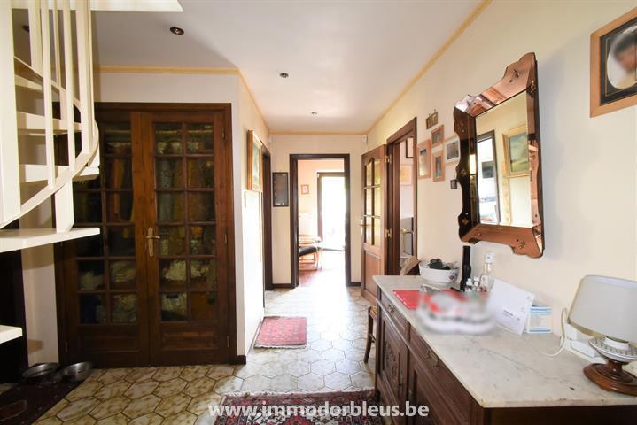 a-vendre-maison-flemalle-4497876-21.jpg