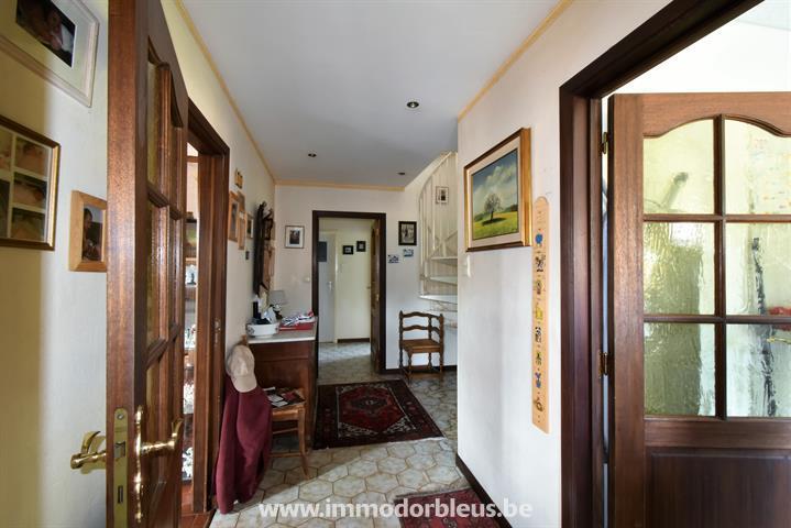 a-vendre-maison-flemalle-4497876-22.jpg