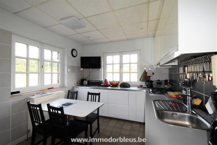 a-vendre-maison-flemalle-4497876-23.jpg