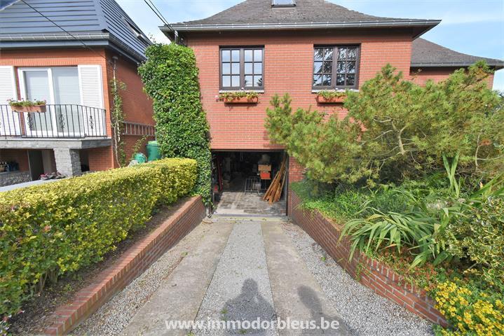 a-vendre-maison-flemalle-4497876-24.jpg