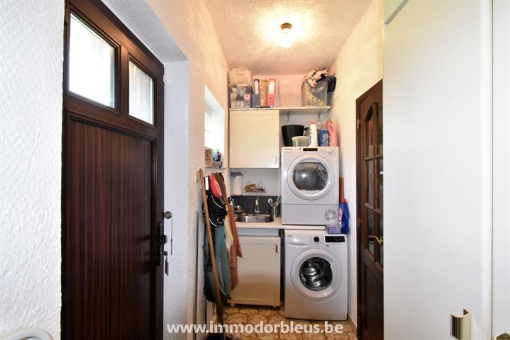 a-vendre-maison-flemalle-4497876-25.jpg