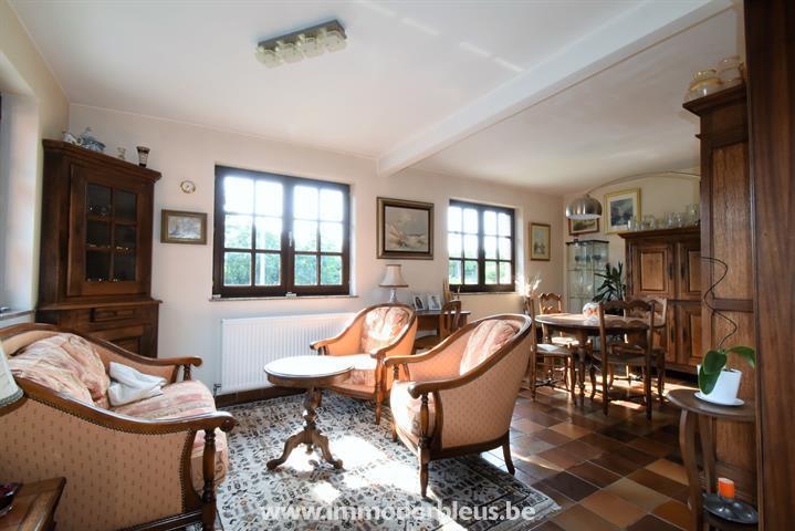 a-vendre-maison-flemalle-4497876-3.jpg