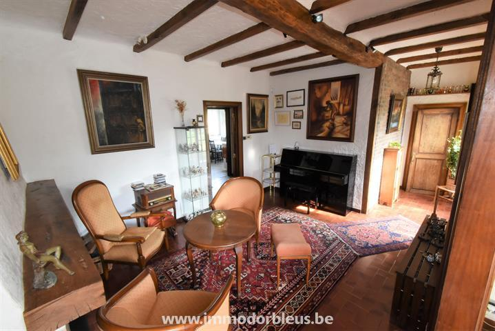 a-vendre-maison-flemalle-4497876-4.jpg