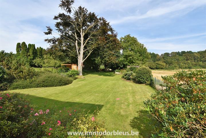 a-vendre-maison-flemalle-4497876-5.jpg