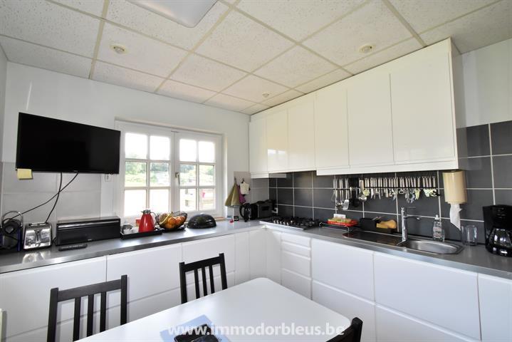 a-vendre-maison-flemalle-4497876-6.jpg