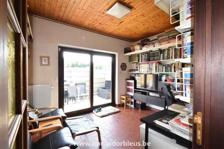 a-vendre-maison-flemalle-4497876-7.jpg