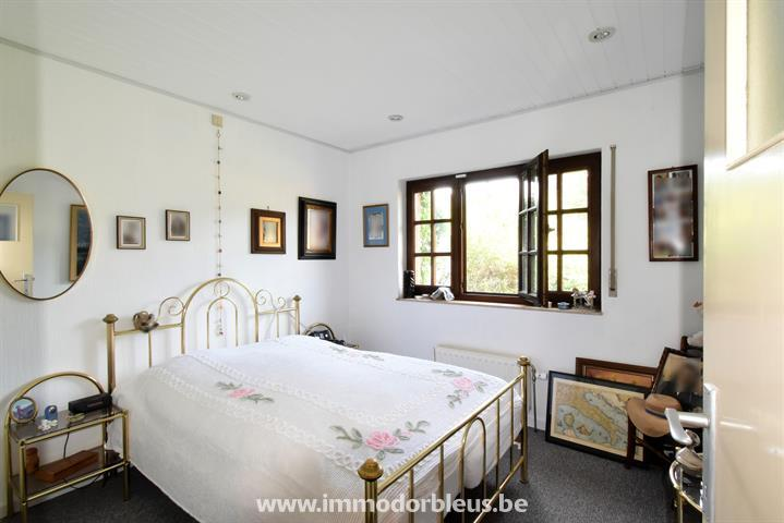 a-vendre-maison-flemalle-4497876-8.jpg