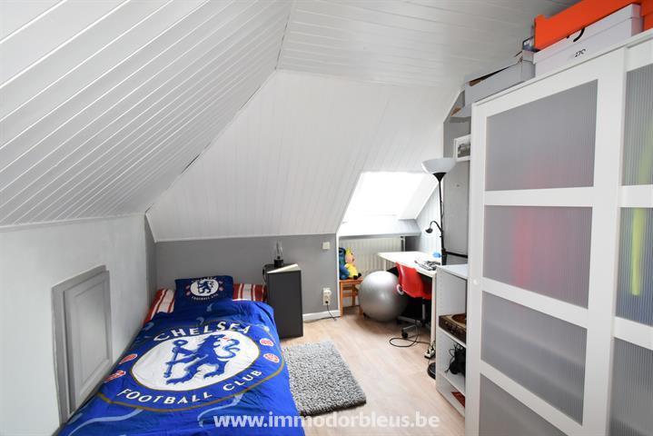 a-vendre-maison-flemalle-4497876-9.jpg