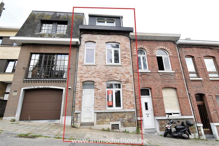 a-vendre-maison-liege-jupille-sur-meuse-4499286-0.jpg