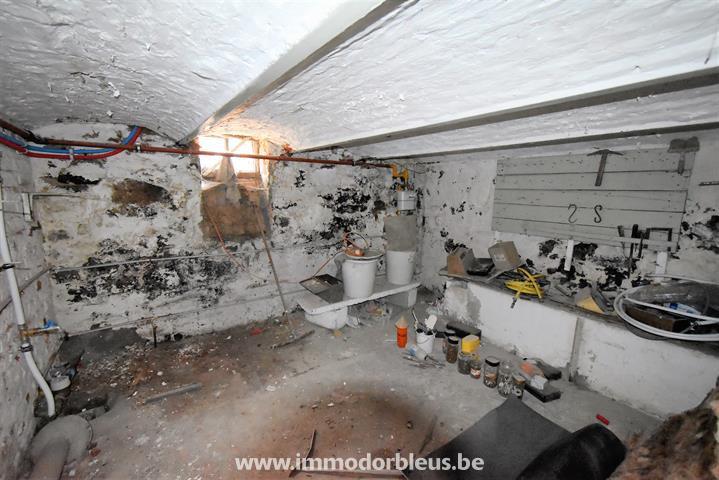 a-vendre-maison-liege-jupille-sur-meuse-4499286-10.jpg