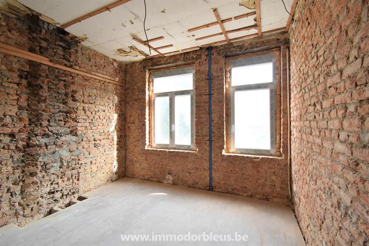 a-vendre-maison-liege-jupille-sur-meuse-4499286-3.jpg