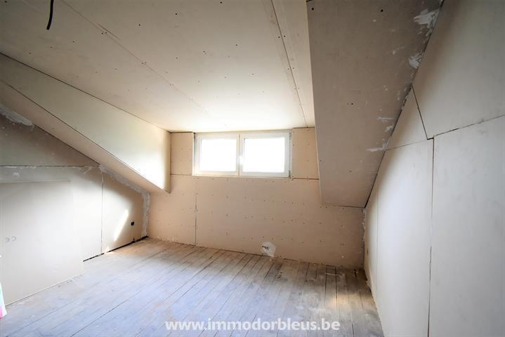 a-vendre-maison-liege-jupille-sur-meuse-4499286-4.jpg