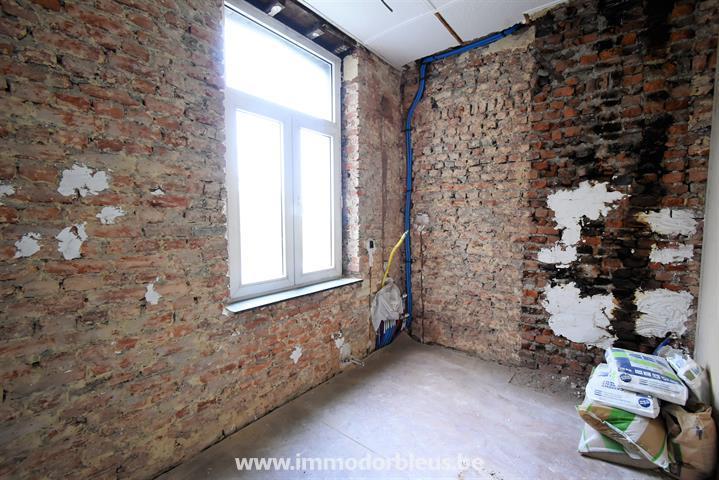 a-vendre-maison-liege-jupille-sur-meuse-4499286-6.jpg