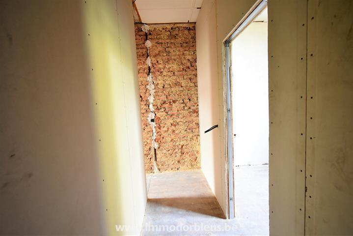 a-vendre-maison-liege-jupille-sur-meuse-4499286-7.jpg