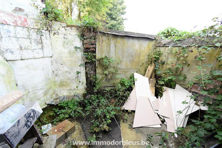 a-vendre-maison-liege-jupille-sur-meuse-4499286-8.jpg