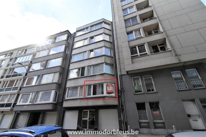 a-vendre-appartement-liege-4506200-0.jpg