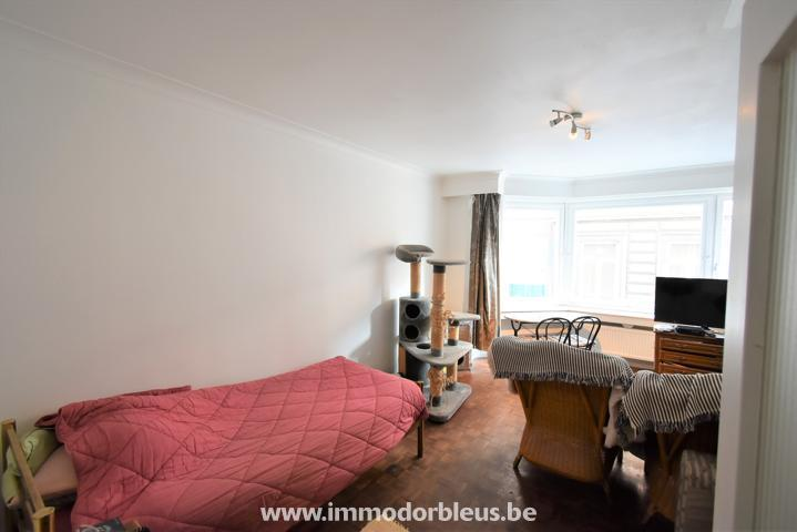 a-vendre-appartement-liege-4506200-1.jpg