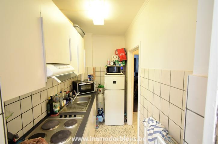a-vendre-appartement-liege-4506200-2.jpg
