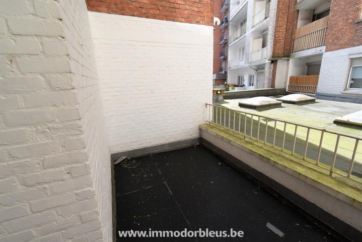 a-vendre-appartement-liege-4506200-3.jpg