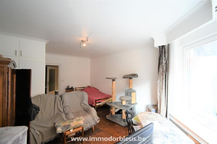 a-vendre-appartement-liege-4506200-4.jpg