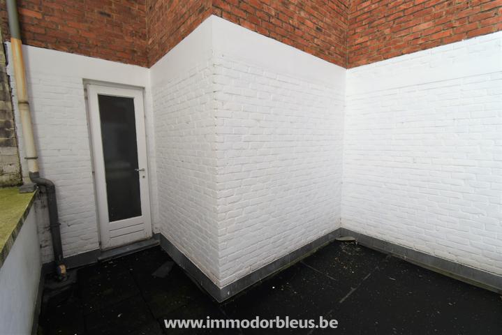 a-vendre-appartement-liege-4506200-6.jpg