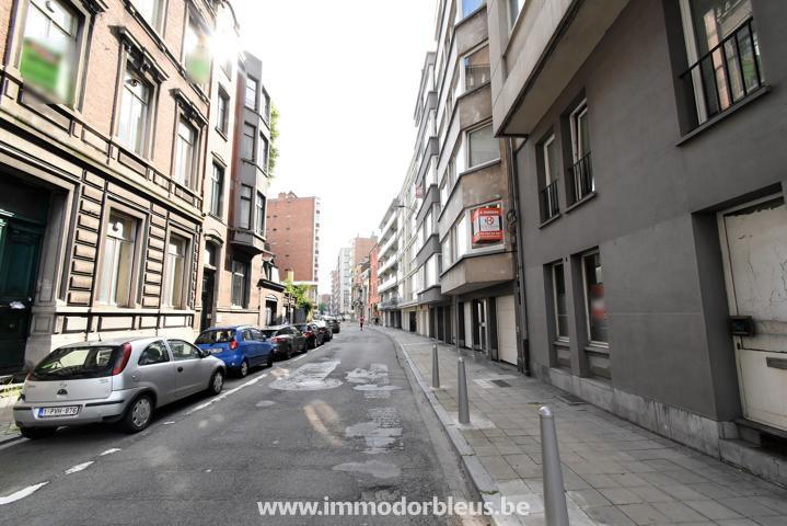 a-vendre-appartement-liege-4506200-7.jpg