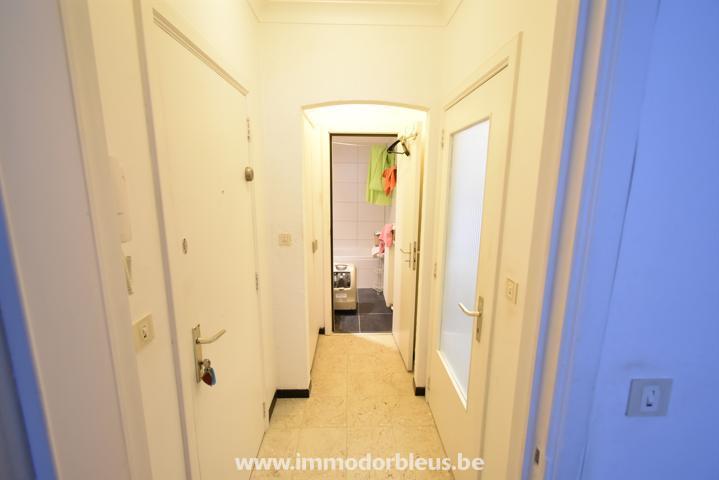 a-vendre-appartement-liege-4506200-8.jpg