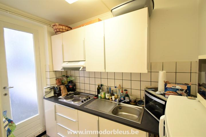 a-vendre-appartement-liege-4506200-9.jpg