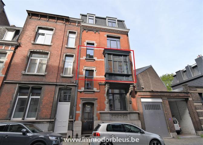a-louer-appartement-liege-4515432-0.jpg