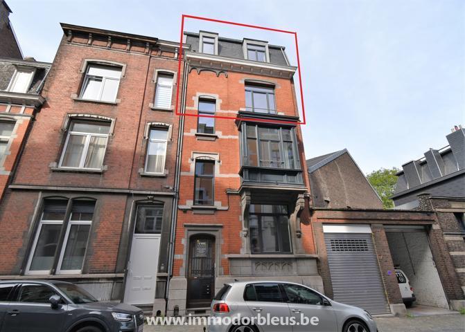 a-louer-appartement-liege-4515435-0.jpg