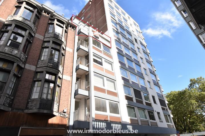 a-louer-appartement-liege-4518122-0.jpg