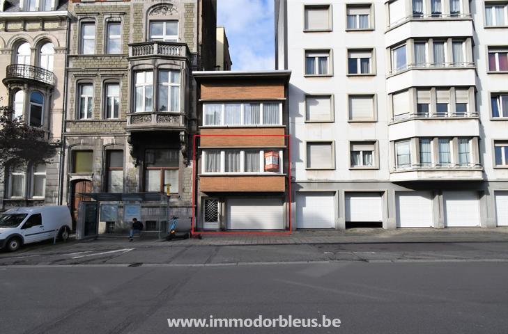 a-vendre-maison-liege-4518214-0.jpg