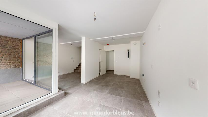 a-vendre-appartement-huy-4520588-0.jpg