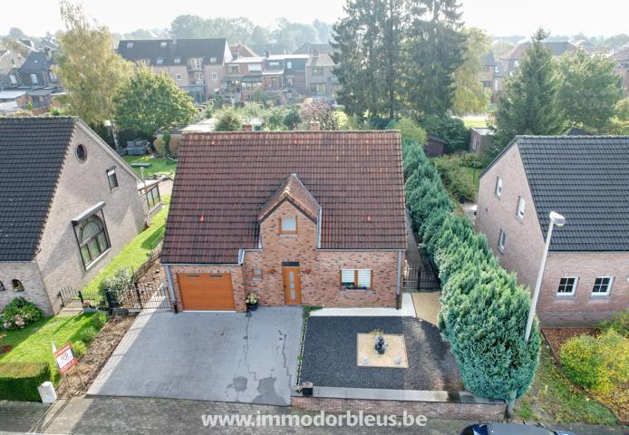a-vendre-maison-beyne-heusay-4531099-0.jpg