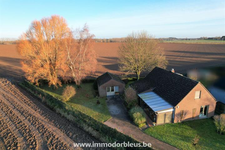 a-vendre-maison-berloz-4546542-0.jpg