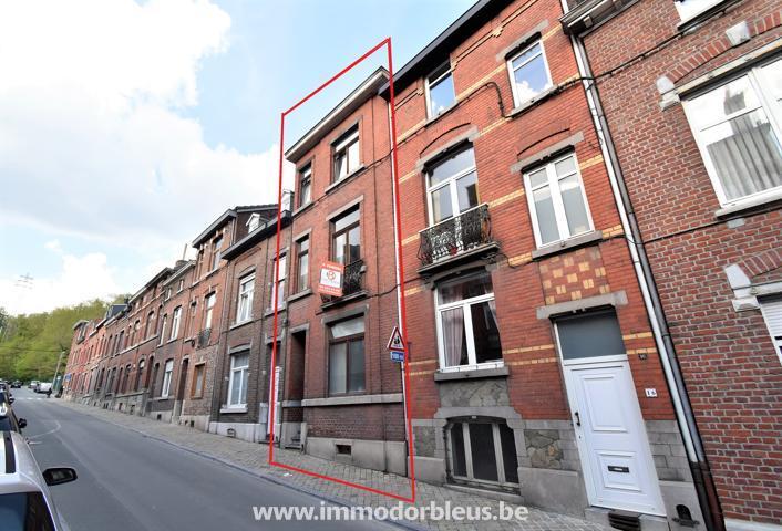 a-vendre-maison-liege-4546659-0.jpg