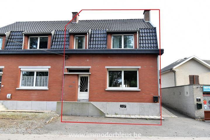 a-vendre-maison-waremme-4546753-0.jpg